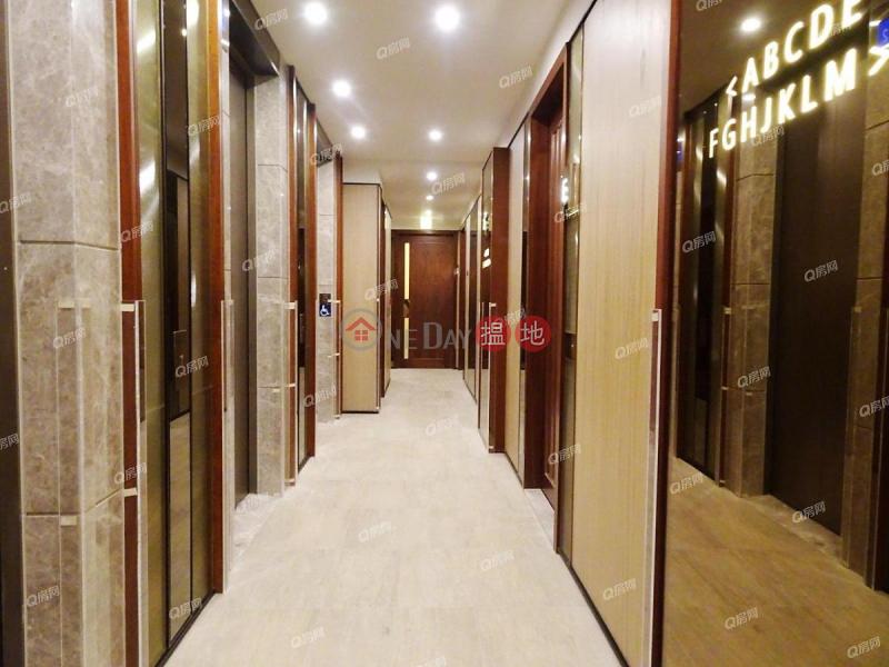 The Mediterranean Tower 2   3 bedroom High Floor Flat for Rent 8 Tai Mong Tsai Road   Sai Kung, Hong Kong   Rental HK$ 30,000/ month