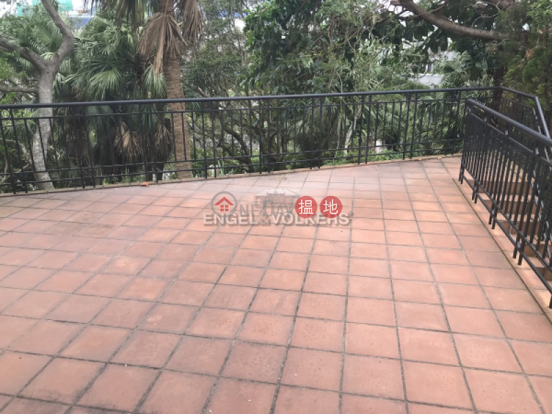 4 Bedroom Luxury Flat for Rent in Peak, Strawberry Hill 紅梅閣 Rental Listings | Central District (EVHK43729)