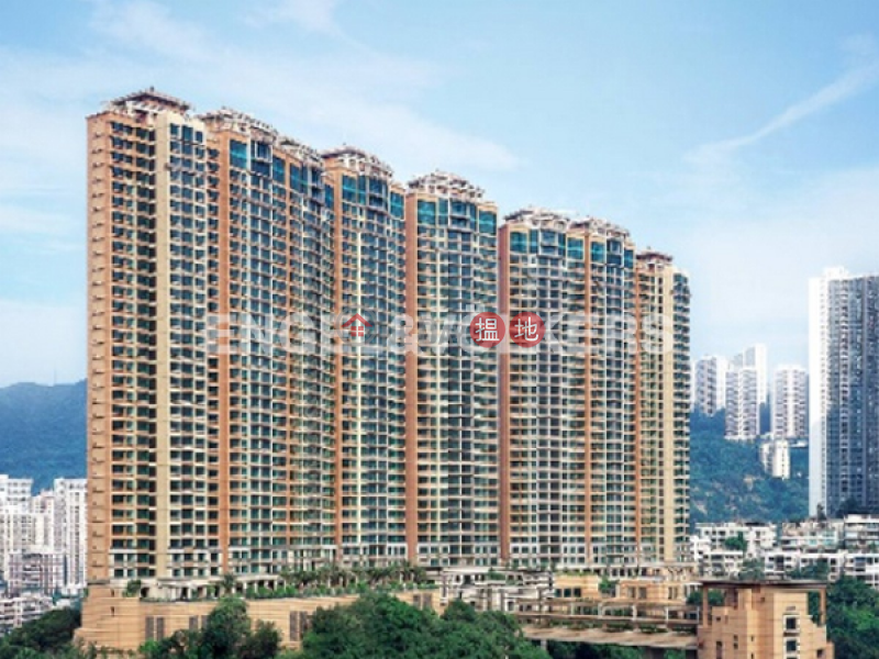 Property Search Hong Kong | OneDay | Residential | Rental Listings, 2 Bedroom Flat for Rent in Leighton Hill