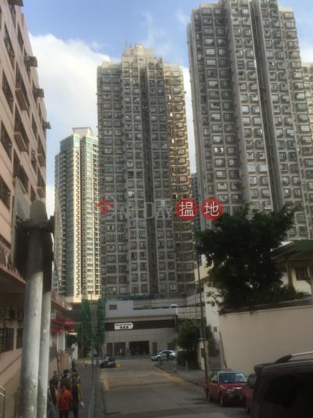 Block 2 (Block B) Tropicana Gardens (Block 2 (Block B) Tropicana Gardens) Wong Tai Sin 搵地(OneDay)(1)