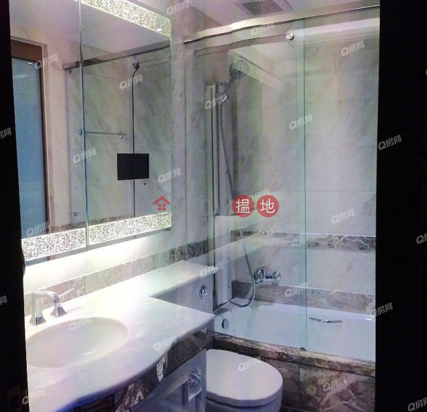 The Coronation   1 bedroom Flat for Sale   The Coronation 御金‧國峰 Sales Listings