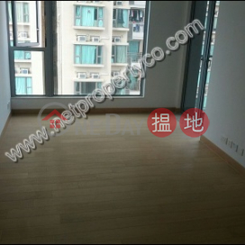High floor apartment for lease in Wan Chai|One Wan Chai(One Wan Chai)Rental Listings (A065379)_0