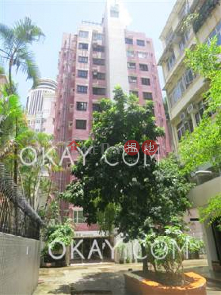 HK$ 8.28M Greenland House, Wan Chai District Cozy 1 bedroom in Wan Chai   For Sale