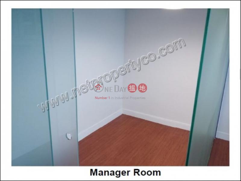 天廚商業大廈低層|寫字樓/工商樓盤|出租樓盤|HK$ 38,550/ 月
