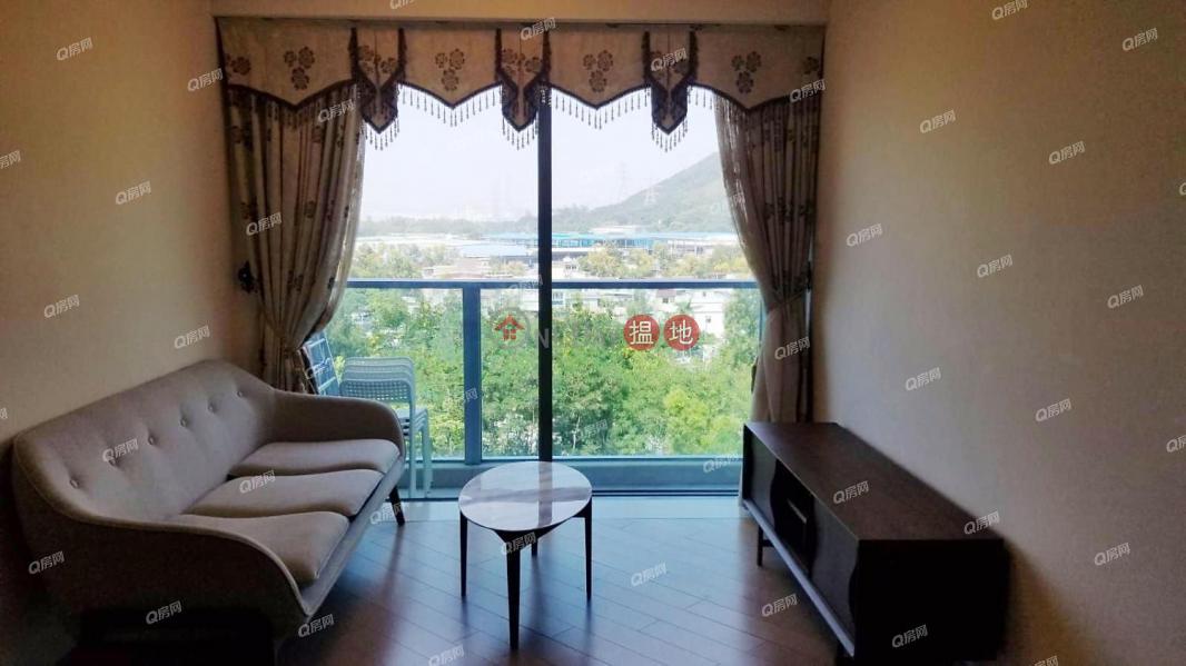 Park Yoho GenovaPhase 2A Block 29 | 3 bedroom Mid Floor Flat for Sale | Park Yoho GenovaPhase 2A Block 29 峻巒2A期 Park Yoho Genova 29座 Sales Listings
