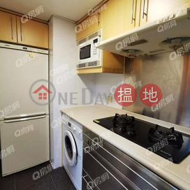 Tower 7 Phase 1 Park Central   1 bedroom Mid Floor Flat for Rent Tower 7 Phase 1 Park Central(Tower 7 Phase 1 Park Central)Rental Listings (XGXJ614801028)_0