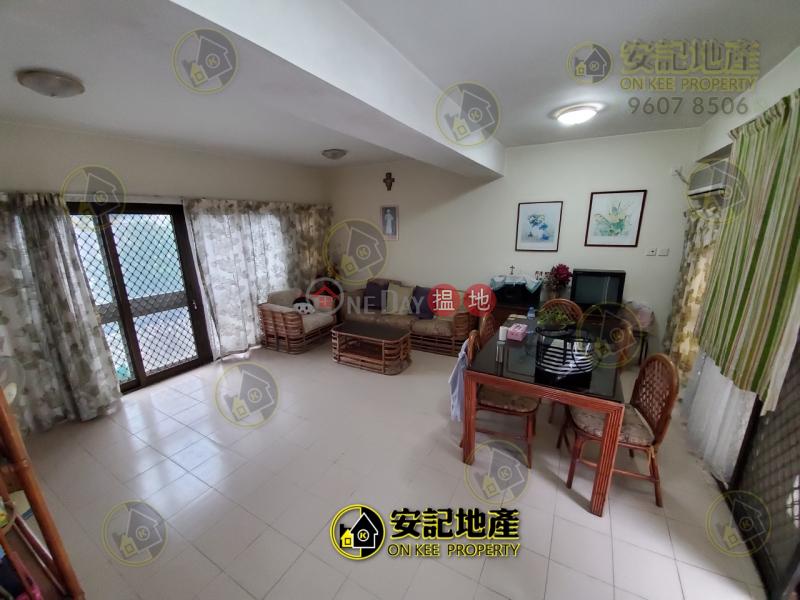 Cheung Chau - FA PENG KNOLL, Fa Peng Knoll, House 6 花屏山莊 6座 Sales Listings | Cheung Chau (ONKEE-2482858358)