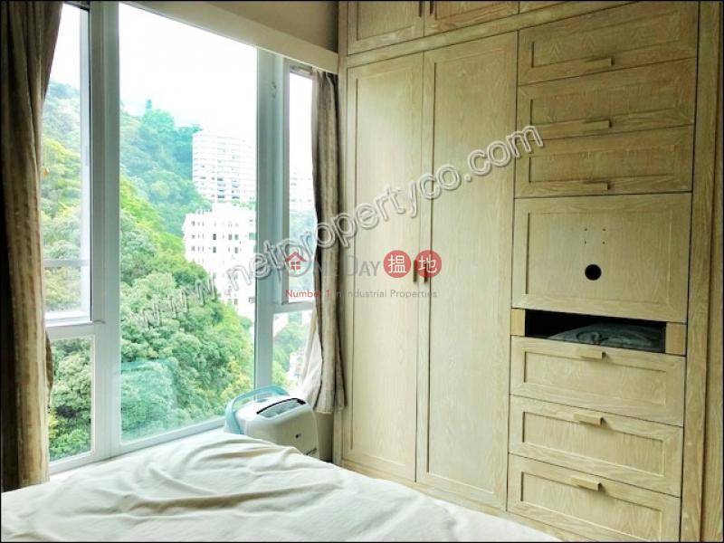 香港搵樓|租樓|二手盤|買樓| 搵地 | 住宅-出租樓盤山光苑