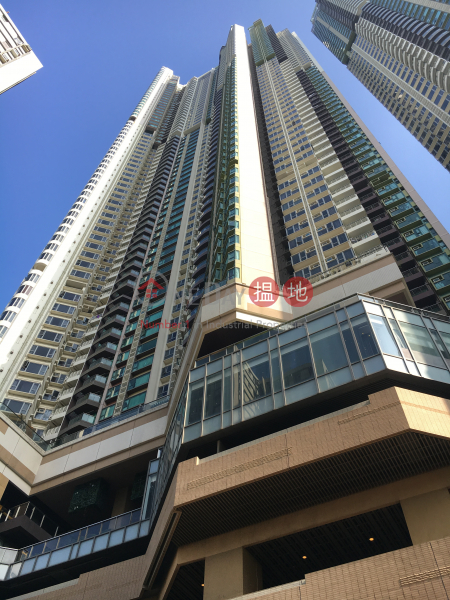 Tower 6 Grand Promenade (Tower 6 Grand Promenade) Sai Wan Ho|搵地(OneDay)(3)