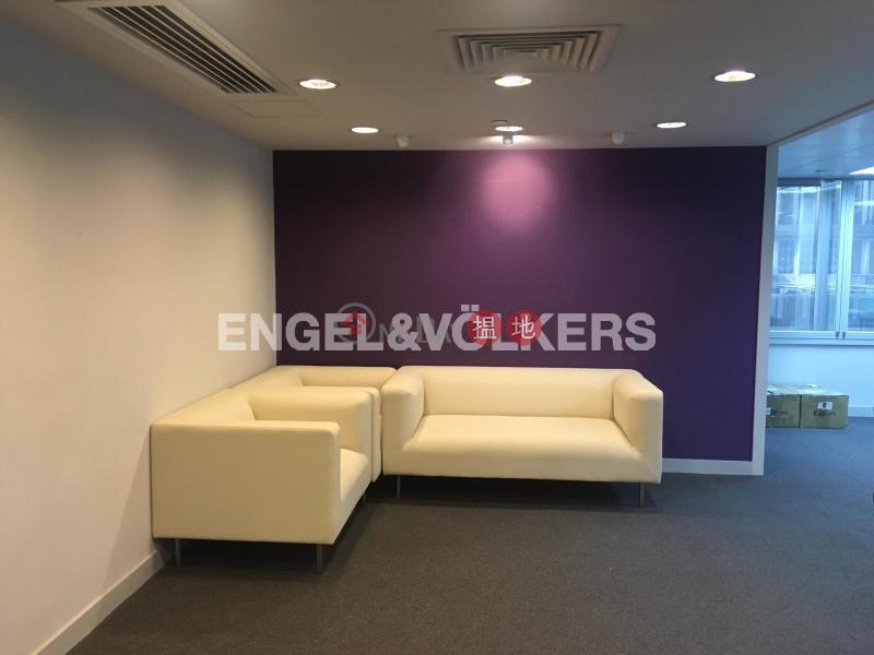 中保集團大廈-請選擇 住宅-出租樓盤-HK$ 79,884/ 月
