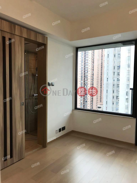 HK$ 11,000/ month | The Met. Blossom Tower 1, Ma On Shan The Met. Blossom Tower 1 | Flat for Rent