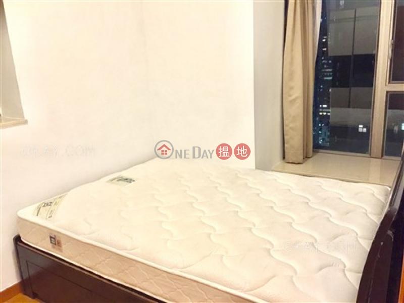 尚翹峰1期1座|中層|住宅-出租樓盤HK$ 28,500/ 月