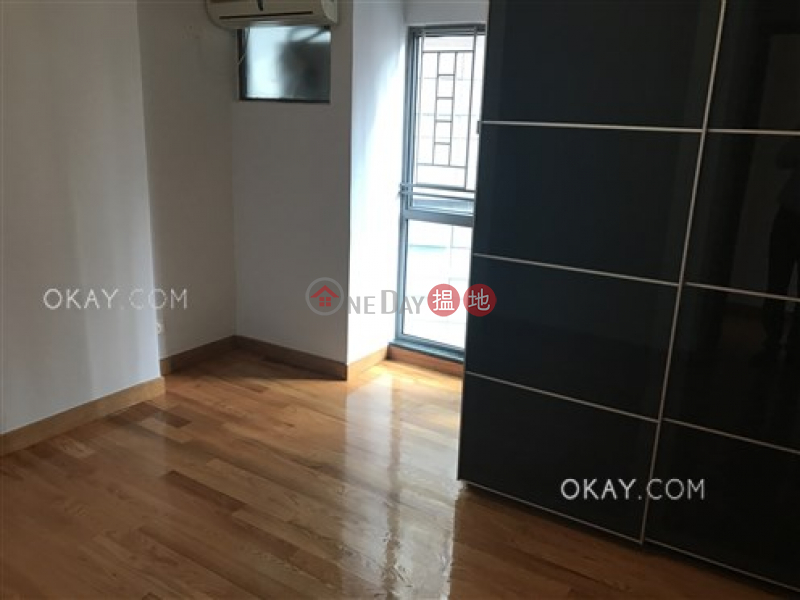 Property Search Hong Kong   OneDay   Residential, Sales Listings, Charming 2 bedroom in Sheung Wan   For Sale