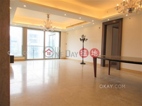 Rare 4 bedroom with balcony & parking | For Sale|Kennedy Park At Central(Kennedy Park At Central)Sales Listings (OKAY-S112020)_0