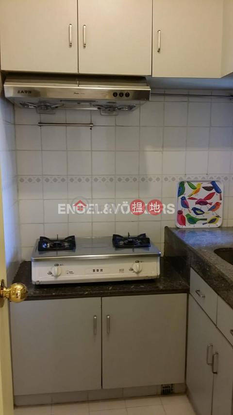 跑馬地兩房一廳筍盤出租|住宅單位|豐盛苑(Richview Villa)出租樓盤 (EVHK86857)_0