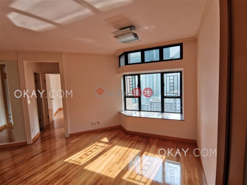 Intimate 2 bedroom in Western District | Rental 29 Ka Wai Man Road | Western District Hong Kong Rental, HK$ 25,000/ month