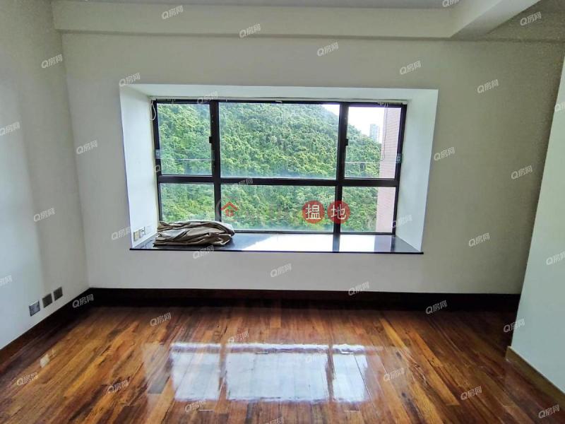Blessings Garden | 3 bedroom Flat for Rent | Blessings Garden 殷樺花園 Rental Listings