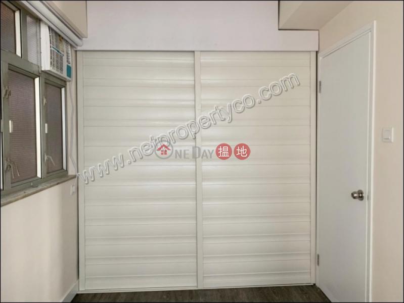 HK$ 19,800/ 月|安興大廈|灣仔區|安興大廈