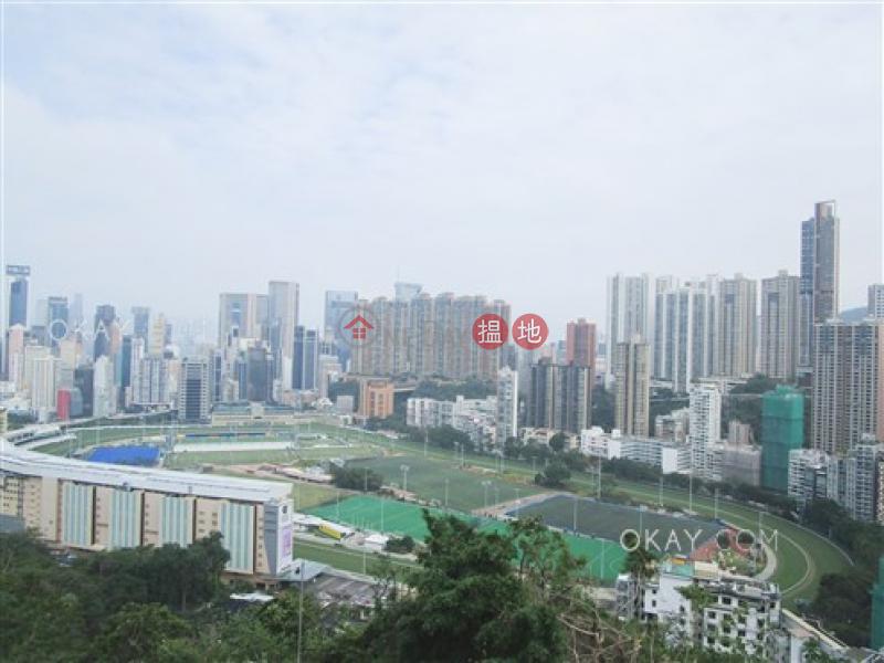 HK$ 33,000/ 月翠壁|灣仔區|1房1廁,實用率高,極高層,露台《翠壁出租單位》