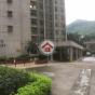 欣明苑, 欣蘭閣 (D座) (Yan Ming Court, Yan Lan House Block D) 將軍澳|搵地(OneDay)(5)