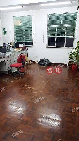 Manley House, High, Residential Sales Listings | HK$ 5.5M