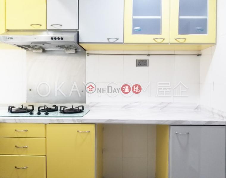 碧瑤灣45-48座-低層住宅|出售樓盤HK$ 2,000萬