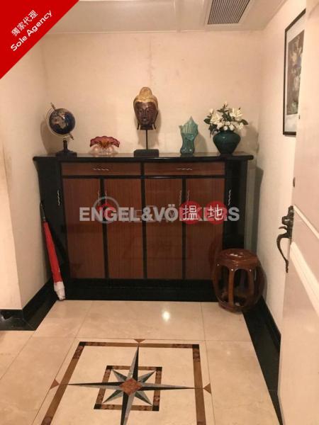 Estoril Court Block 1   Please Select   Residential Sales Listings   HK$ 79.88M