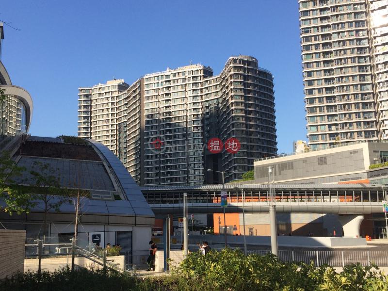 The Austin 2A座 (The Austin Tower 2A) 佐敦|搵地(OneDay)(1)