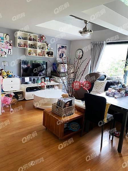 間隔實用,市場罕有,豪宅地段,連車位金粟街33號買賣盤|33金粟街 | 西區-香港出售|HK$ 1,800萬