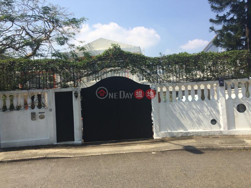 美禾圍11號 (11 Mei Wo Circuit) 火炭|搵地(OneDay)(3)