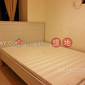 Intimate 2 bedroom in Sheung Wan | For Sale