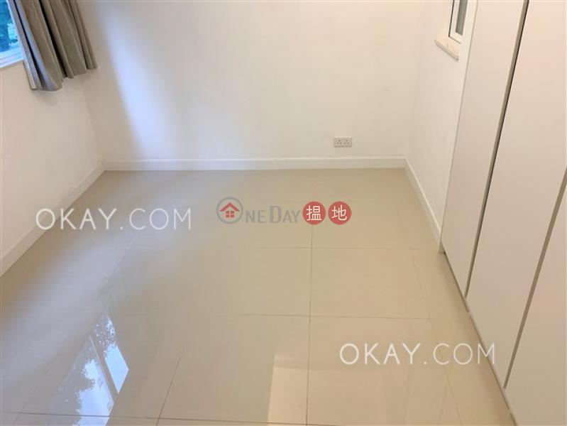 103-105 Jervois Street Low Residential | Rental Listings HK$ 29,000/ month
