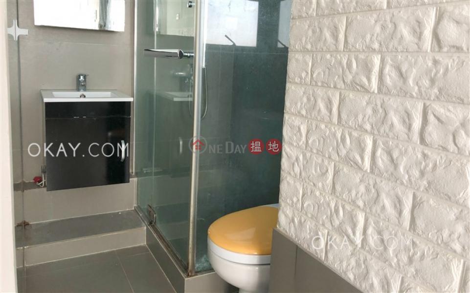 Prosperous Height Low Residential Rental Listings, HK$ 32,000/ month