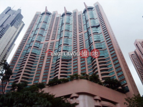 4 Bedroom Luxury Flat for Rent in Central Mid Levels|Dynasty Court(Dynasty Court)Rental Listings (EVHK42531)_0