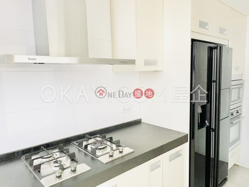 Property Search Hong Kong | OneDay | Residential, Sales Listings | Rare house with terrace & parking | For Sale