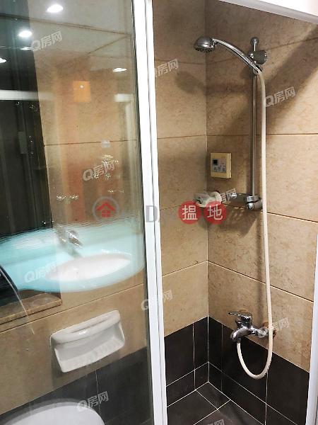 HK$ 8.98M, Tower 5 Island Resort Chai Wan District Tower 5 Island Resort | 2 bedroom High Floor Flat for Sale