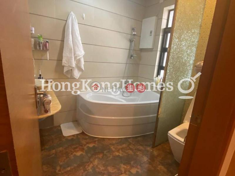 4 Bedroom Luxury Unit at Pokfulam Peak | For Sale | Pokfulam Peak Pokfulam Peak Sales Listings