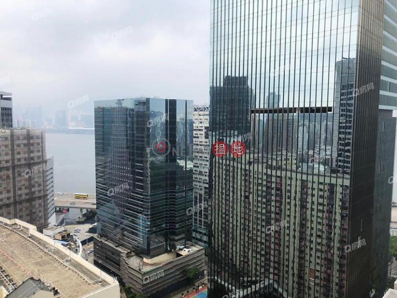 君豪峰-高層|住宅-出租樓盤|HK$ 19,200/ 月