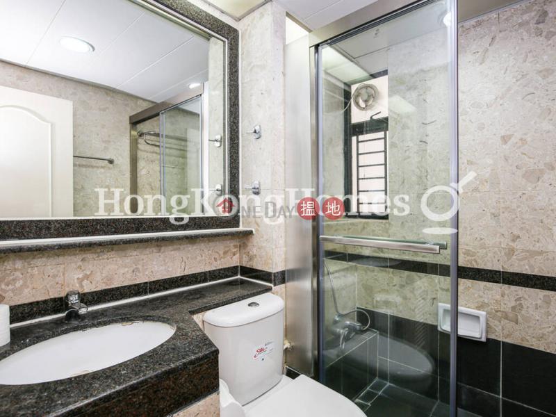HK$ 2,000萬承德山莊-西區-承德山莊三房兩廳單位出售