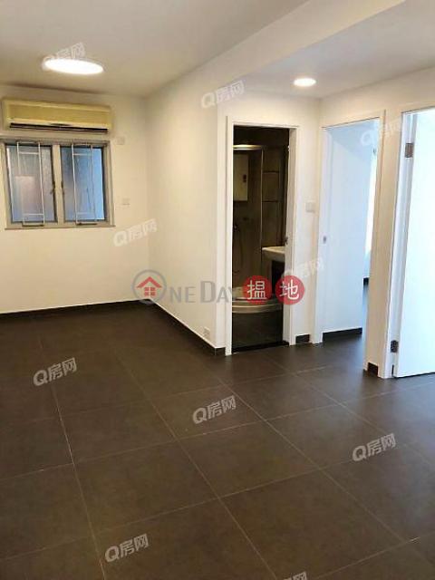 Southorn Garden | 2 bedroom High Floor Flat for Rent|Southorn Garden(Southorn Garden)Rental Listings (XGGD792500078)_0