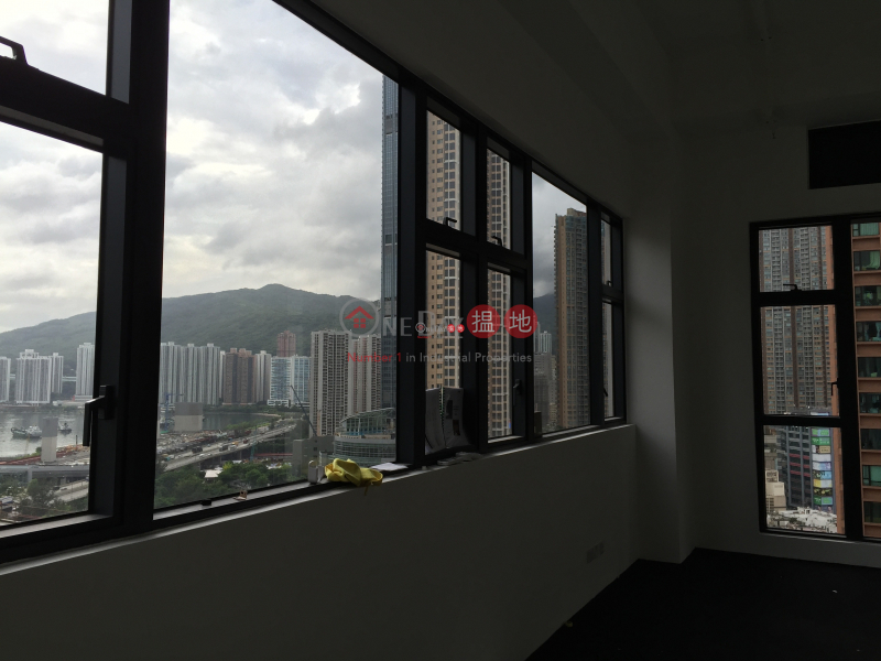 Property Search Hong Kong | OneDay | Office / Commercial Property, Sales Listings, DAN 6