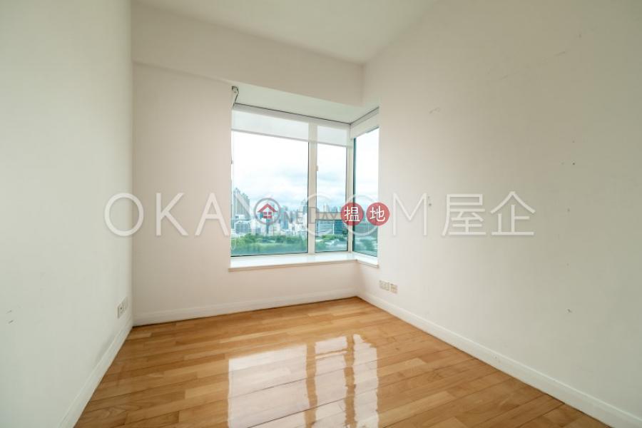 聖佐治大廈 中層住宅出租樓盤 HK$ 42,000/ 月