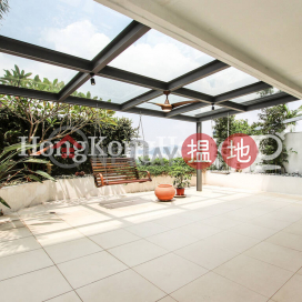 4 Bedroom Luxury Unit at Hung Uk Village | For Sale