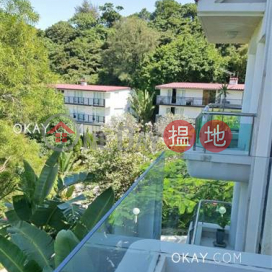 Charming house with sea views, rooftop & balcony | Rental