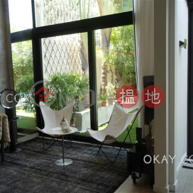 Beautiful house with rooftop, terrace | For Sale