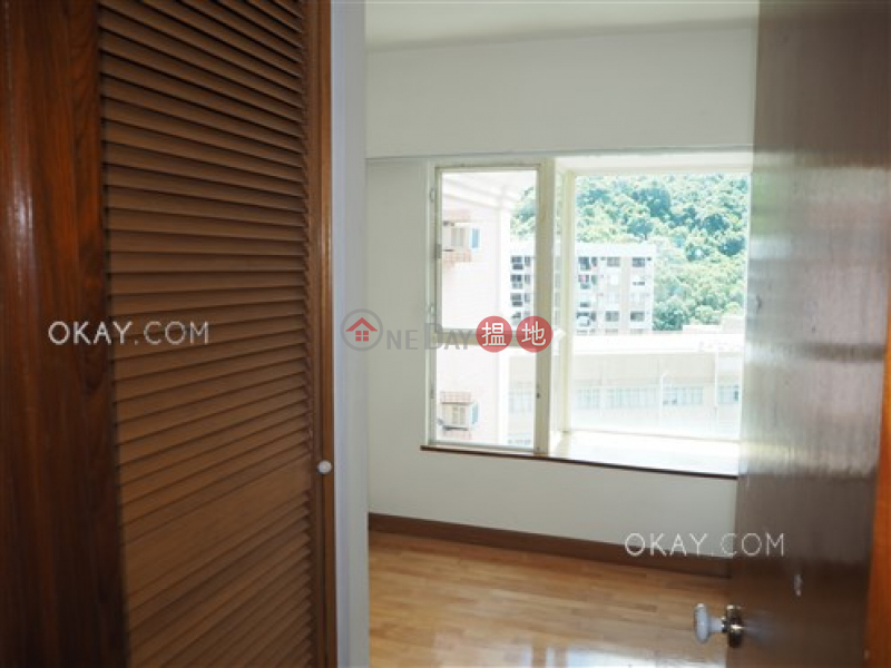 HK$ 39,000/ month Pacific Palisades Eastern District, Gorgeous 3 bedroom on high floor with harbour views | Rental