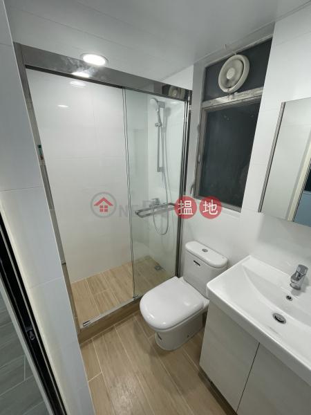 香港搵樓 租樓 二手盤 買樓  搵地   住宅出租樓盤-沙田第一城