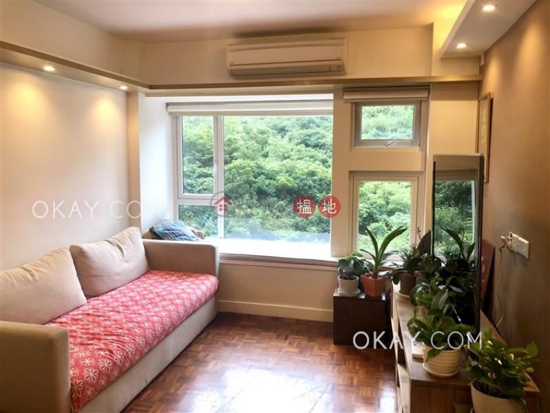 Lovely 2 bedroom in Discovery Bay   Rental   21 Discovery Bay Road   Lantau Island   Hong Kong Rental   HK$ 26,000/ month