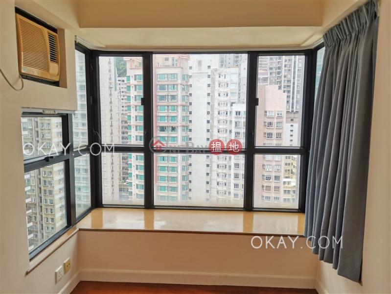 3房2廁,極高層,海景《御景臺出租單位》-46堅道   西區 香港出租 HK$ 35,000/ 月