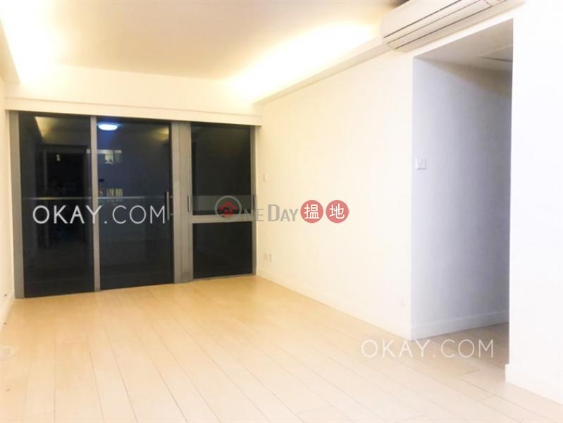 2房1廁,極高層,露台寶華閣出租單位|寶華閣(Po Wah Court)出租樓盤 (OKAY-R294036)